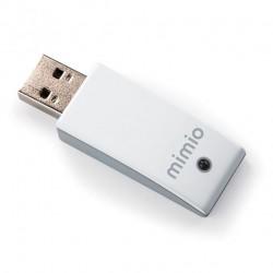 MimioHub USB Stick