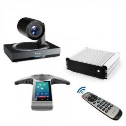 Universal BYOC Videokonferenz System TK