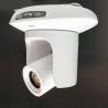 Saber 12x white Konferenzraum Kamera