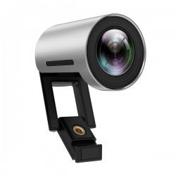 Universal Desktop USB Kamera VC30