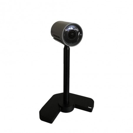 USB Kamera Tischstandfuß