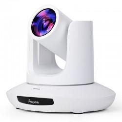 Angekis PTZ Kamera Saber IP NDI