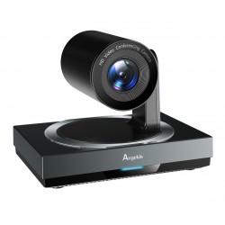 Full HD Video Qualität