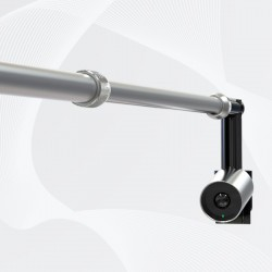 Whiteboard Kamera MS Teams Content Kit