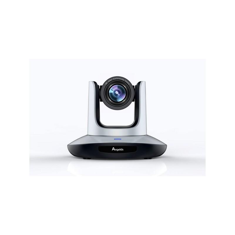 PTZ Kamera Angekis Saber IP 20x