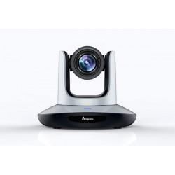 Saber 4k Zoom PTZ Konferenzraum Kamera mit USB für alle Videokonferenzen