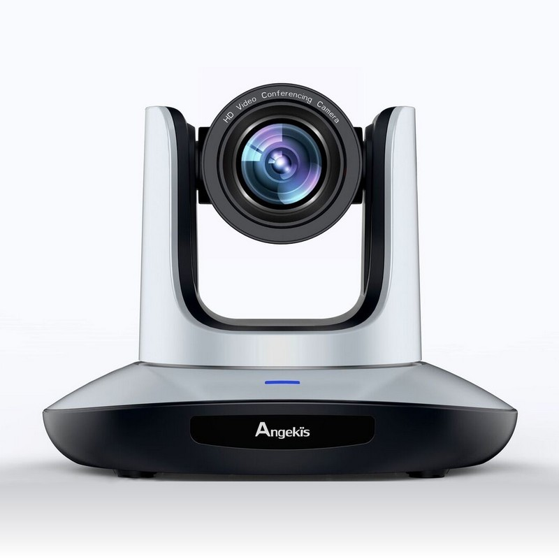 Saber Plus 12x Konferenzraum Kamera