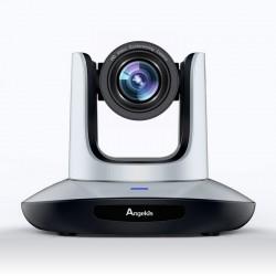 Angekis Saber IP NDI®|HX 20x Kamera