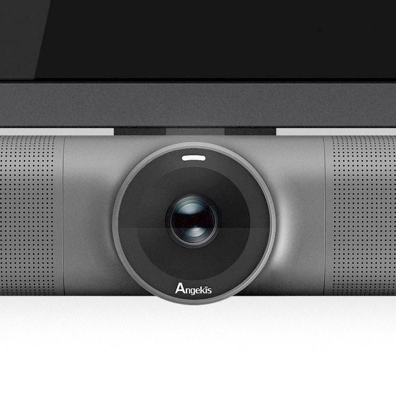 Universal BYOD Videokonferenz System