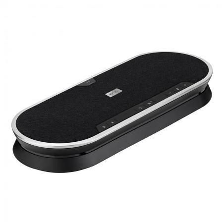 Bluetooth Mikrofon Expand 80