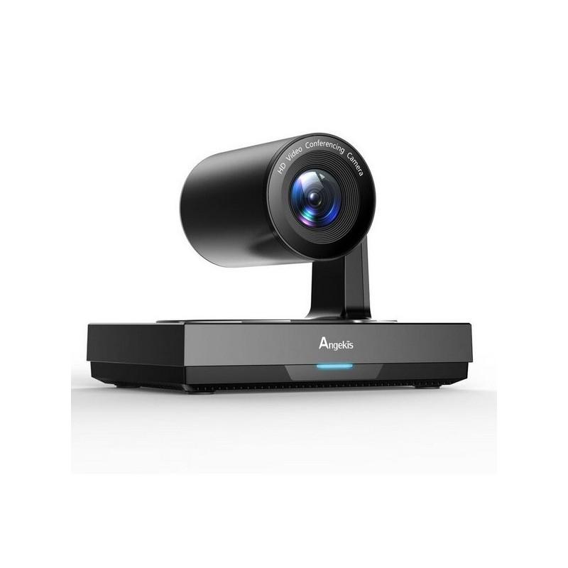 Videokonferenz Kamera Blade 4K