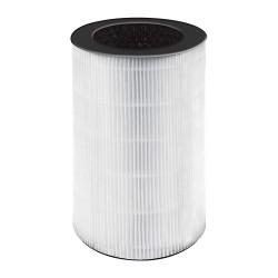 HEPA Filter Pack Medium