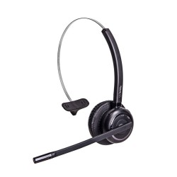 Bluetooth Headset Wildix