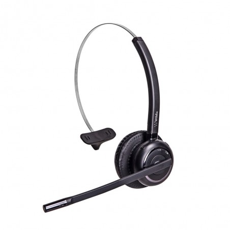 Bluetooth Headset Wildix