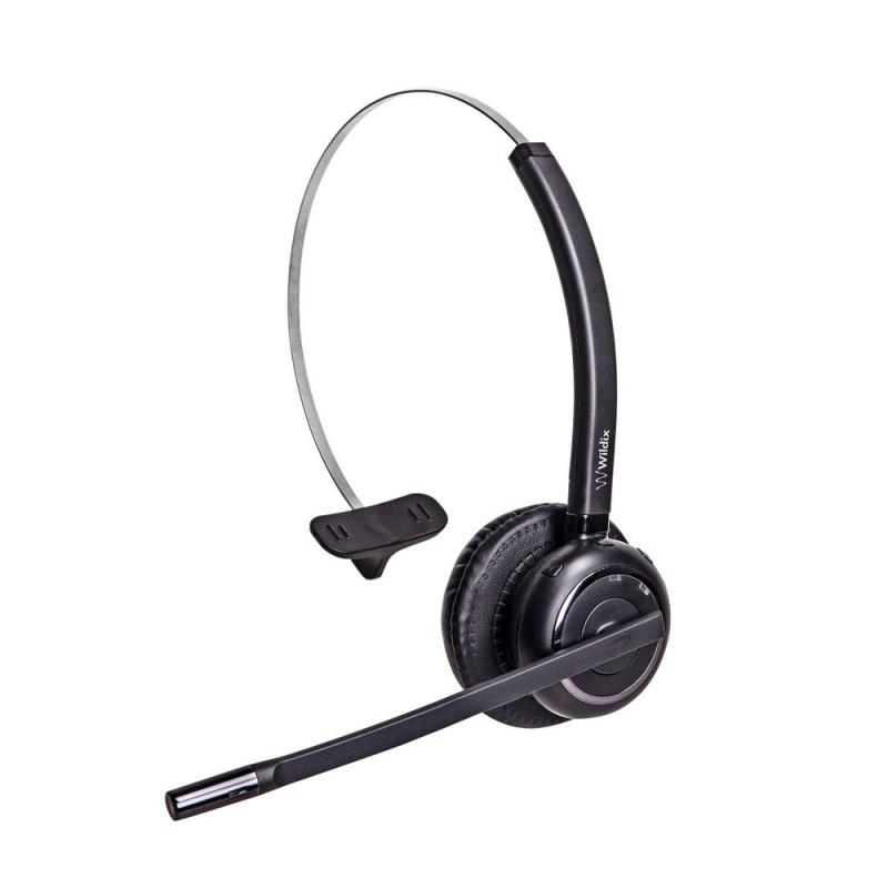 Bluetooth Headset Opex 1Yr