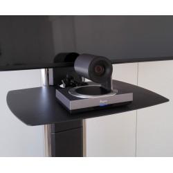 Kamera Halterung