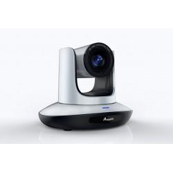 Saber IP 20x Konferenzraum Kamera