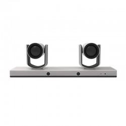 Speaker Tracking PTZ Kamera