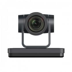 NDI PTZ Kamera 5x