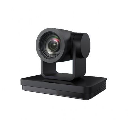 NDI PTZ Kamera 12x