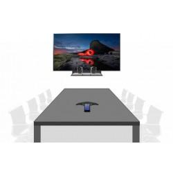 Speaker Tracking PTZ Kamera TR200