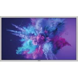 UHD Touchbildschirm 75 Zoll
