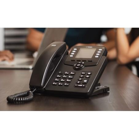 VoIP Bürotelefon Office