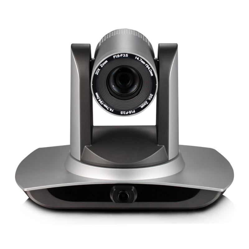 Auto Tracking Kamera CR100
