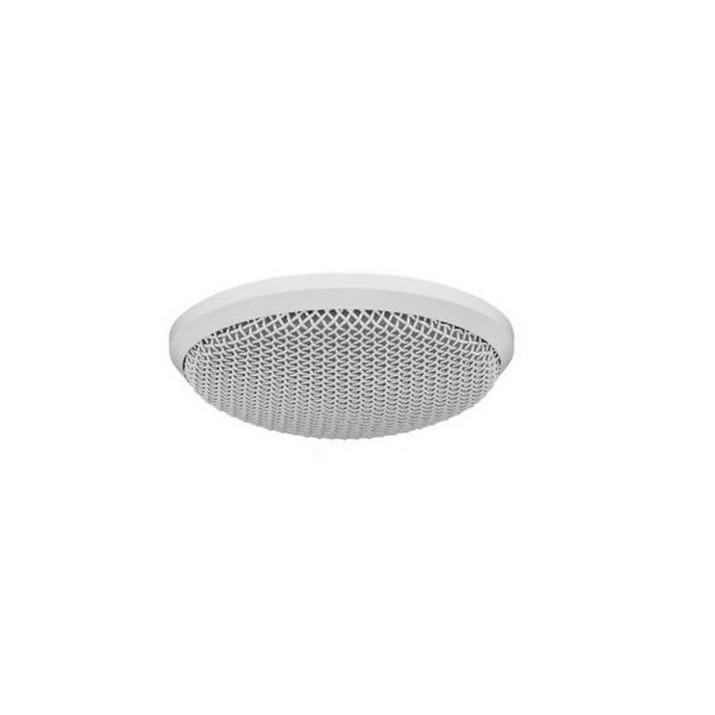 Audix Deckenmikrofon M70 ohne LED