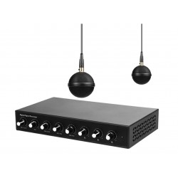 Deckenmikrofone CM02
