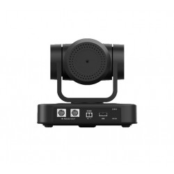 PTZ Kamera Comreon CR515