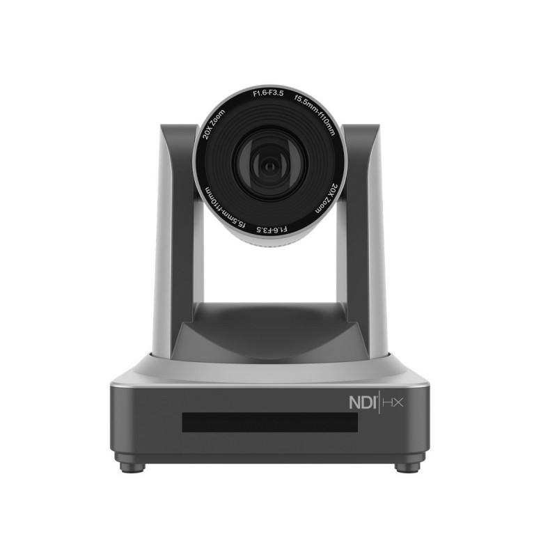 PTZ Kamera CR510-5x NDI
