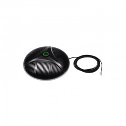 HGT Erweiterungsmikrofon kabelgebunden