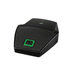 wireless Mikrofon Set für Konferenzen