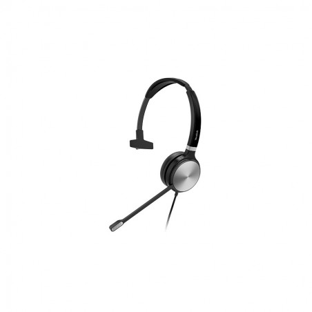 USB Headset Mono für Microsoft Teams