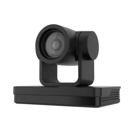 PTZ Kamera CR420-5x