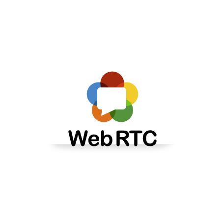 Videokonferenz Software Lizenz
