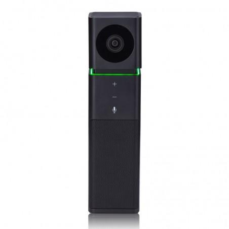 Universal Videokonferenz Kamera