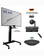 Universal Videokonferenz System
